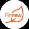 Icon - Renew