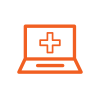 Icon - Explore Benefits